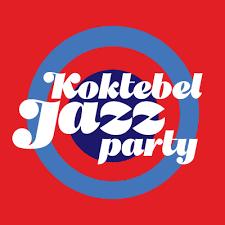 <b>BRIL FAMILY</b> / Koktebel Jazz Party