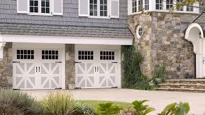 door patio window world: garage doors copyright ac  window world