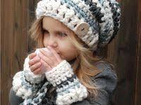 шапки: лучшие изображения (111) | Вязаные шапки, Вязаные ...