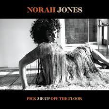 <b>Norah Jones</b>: <b>Pick</b> Me Up Off The Floor - Music on Google Play