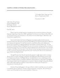 Law School Resume Sample  job recommendation sample reference     happytom co