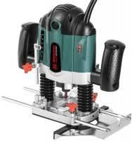 <b>Hammer Flex</b> FRZ1200B (161-004) – купить <b>фрезер</b>, сравнение ...