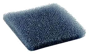 Купить <b>губка</b> для внутреннего фильтра <b>Hydor Filter Sponge</b> для ...