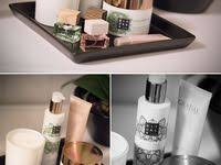 27 Best Rituals Cosmetics images   Rituals, Rituals products ...