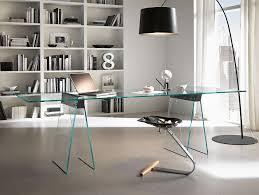 bkm office furniture bkm office furniture steelcase case studies