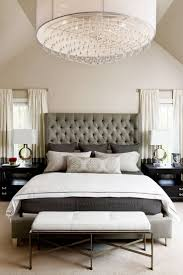 Pics Of Interior Design Bedroom 1000 Ideas About Gray Bed On Pinterest White Gray Bedroom Cozy