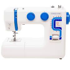 <b>Швейная машина Dragonfly</b> 124 - характеристики, техническое ...