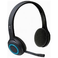 Гарнитура <b>Logitech</b> Headset <b>H600 981-000342</b> купить Гарнитуру ...
