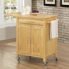 Crosley Kitchen Cart Granite Top Kitchen Carts Kitchen Islands Small Breakfast Bar Large Cart With
