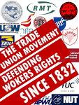 trade union movement