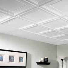 <b>DIY Decor</b> Store   Your Ceiling, Backsplash, Wall Panel & More Store