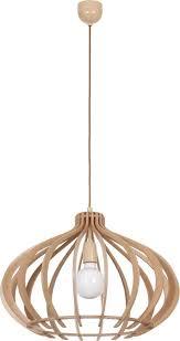 Подвесной <b>светильник Nowodvorski Ika 4174</b> - купить по низкой ...