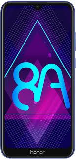 <b>Смартфон Honor 8A Prime</b> темно-синий 64 ГБ в каталоге ...