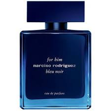 <b>Narciso Rodriguez</b> | For Him <b>Bleu Noir</b> Eau de Parfum for him | The ...