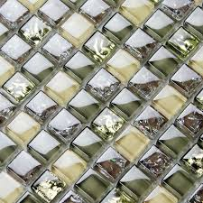 bathroom wall tile sheets  images about bathroom tile on pinterest glass mosaic tiles floors and