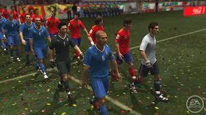 جميع اجزء لعبه الكوره الشهيره FIFA نسخ Full.Iso على اكثر من سيرفر Images?q=tbn:ANd9GcSp52HpH5EKlWIFZMVizE7XuPF699FXcvd38pYIoi_L8ScKalUNdA