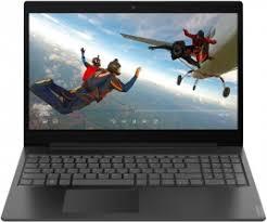 <b>Ноутбуки Lenovo IdeaPad L340</b> купить в Москве, цена ноутбука ...