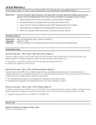 inventory control specialist resume sample cover letter for inventory control manager inventory specialist resume