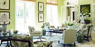 Paint Your Living Room Rooms Color Meaning Paint Color Meaning