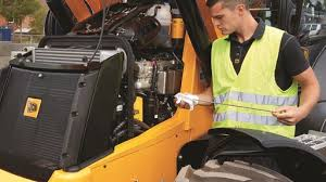 <b>Eight</b> Common Heavy Equipment <b>Engine Oil</b> Myths | For ...