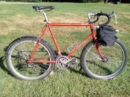 <b>vintage drop</b> bar <b>mountain bike</b> off 63% - www.maharethane.com