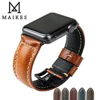For Brand Watch - Shop Cheap For Brand Watch from China For ...