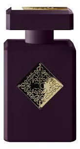 <b>Initio</b> Parfums Prives Side Effect - купить в Москве мужские и ...