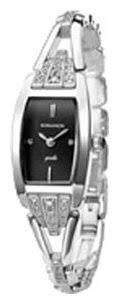 Наручные <b>часы ROMANSON RM8272QLW</b>(<b>BK</b>) — купить по ...