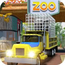 <b>Farm</b> Truck <b>Simulator</b> - <b>Zoo Animal</b> APK 1.0 Download for Android ...