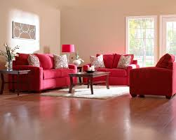 amazing impressive red fabric sofa sets cushions covers interior living and red living room set brilliant red living room furniture