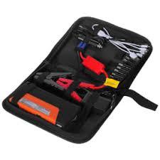 <b>Зарядные устройства для</b> автомобильных аккумуляторов ...