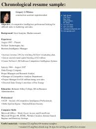3 gregory l pittman construction assistant superintendent construction superintendent resume examples