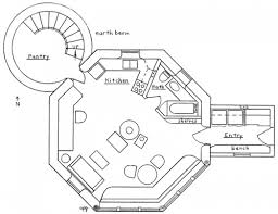 Cool House Plans   stoc info    Cool House Plans House Floor Plans House Floor Plans With House Plans