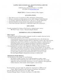 resume skills interpersonal volumetrics co list of skills for a skills list skills resume list examples newsound co list of transferable skills for a resume list