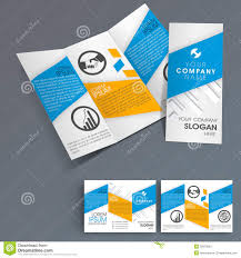 professional business flyer templates professional business flyer templates dimension n tk