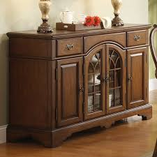 rustic hutch dining room: rustic dining room buffet fancy home decor