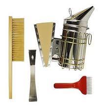 Popular <b>Hive</b> Wax-Buy Cheap <b>Hive</b> Wax lots from China <b>Hive</b> Wax ...