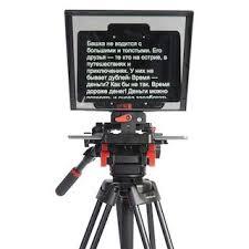 Аксессуары для видеосъемки - купить в интернет-магазине ...
