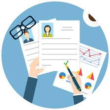 Cv Written  resume services online   template  linkedin