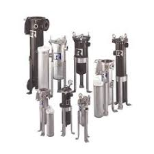 <b>Bag</b> Filter Housing   Filter Strainer   Cartridge Filter