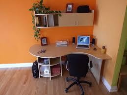 interior design built in office desk murphy bunk bed plans expandable kitchen table 17 built built in office desk plans