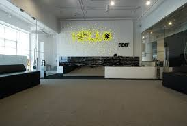 simple ddb office interior design by bbfl design architecture interior ddb office interior design by bbfl advertising agency office design