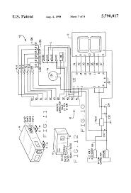 whelen power supply wiring diagram on whelen images free download Whelen 9m Light Bar Wire Diagram whelen power supply wiring diagram 12 whelen edge 9m diagram whelen 295hfs4 wiring diagram model whelen 9m lightbar wiring diagram