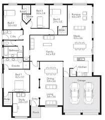 Statesman Homes   Unbeaten on Price and QualityAdelaide