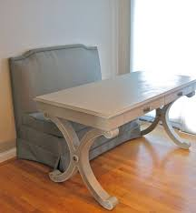 annie sloan chalk paint french chalk painting furniture ideas