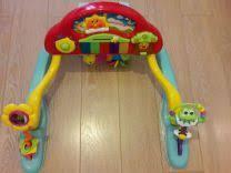 игровой центр <b>huile toys</b> музыкальный центр - Купить недорого ...