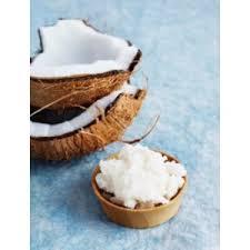 Масло для волос Кокосовое <b>масло</b>, <b>баттер</b> (<b>твердое</b> ...