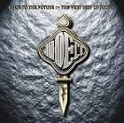 Back to the Future: The Very Best of Jodeci [Clean]