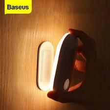 <b>baseus sunshine</b> series human body — купите <b>baseus sunshine</b> ...