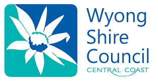 Community Urged To Have Their Say On Possible Merger #CoastTimes #CentralCoast #News